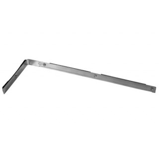922-7381 RAM Door, L-Bracket - 13inch Macbook