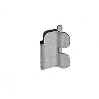 922-7386 Shield, I - O, Right - 13inch Macbook