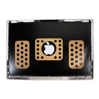 922-7400 Housing, Display, Rear -  13inch Macbook 1.83-2GHz Core Duo A1183