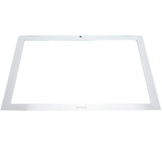 922-7401 Bezel, Display -  13inch Macbook 1.83-2GHz Core Duo A1183