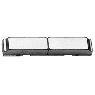 922-7404 Magnet, Display, with Shunt - 13inch Macbook