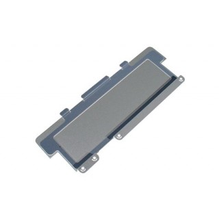 922-7531 Memory Door - 17inch Macbook Pro