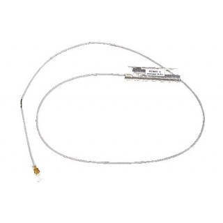 922-7614 Cable, Antenna, Top Left - 13inch Macbook