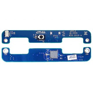 922-7639 IR Board (Infrared) - 17inch 1.83-2.0GHz Core 2 Duo iMac