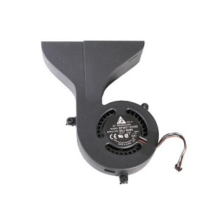922-7641 CPU Fan - iMac Intel