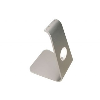 922-7651 Stand, iMac (Mid 2006 17-inch) -  17inch iMac 1.83GHz Mid 2006 A1197