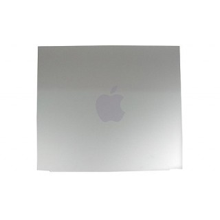 922-7702 Access Panel, with Bumper -  Mac Pro 2-2.66-3GHz Quad - 3GHz 8-Core A1188