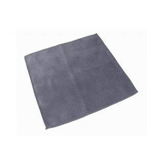 922-7742 Cloth, Cleaning, Lint-Free for Macs