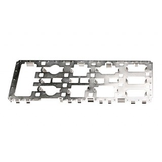 922-7758 Shield, Logic Board Rear I-O Ports - Mac Pro - Mac Pro Early 2010