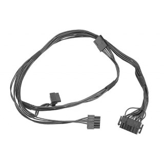 922-7761 AC-DC Cable, Power Supply-SATA-Inverter -  20inch 2.16-2.33 GHz iMac Core 2 Duo  A1209