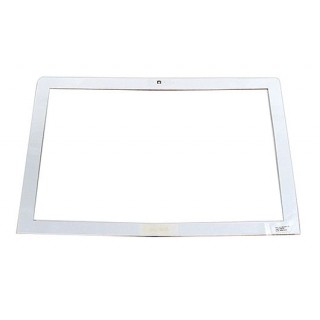 922-7776 Bezel, Display, Version 2 - 13inch Macbook
