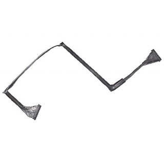 922-7787 Inverter Cable -  24 inch 2.16-2.33GHz iMac A1202