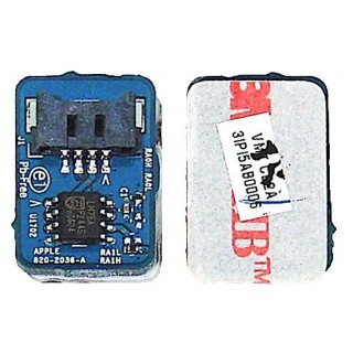 922-7792 Ambient Temperature Sensor Board - 20inch - 24inch iMac