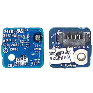 922-7805 ALS Board -  24 inch 2.16-2.33GHz iMac A1202