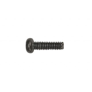 922-7806 Screw, T6, Pan Head, M2x.4x7mm, Pkg. of 5 -  24 inch 2.16-2.33GHz iMac A1202