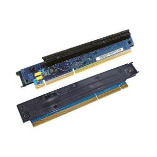 922-7860 Memory Riser Card, PCI-X -  Xserve Late 2006 A1198