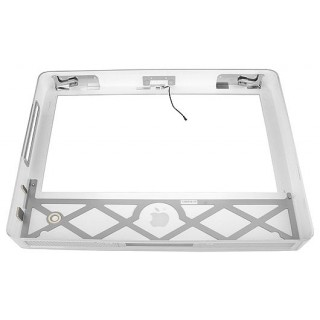 922-7870 Front Bezel -  17inch 2.0GHz Core 2 Duo iMac A1210