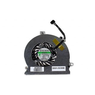 922-7887 Fan - 13inch Macbook Late 2006 - Mid 2009