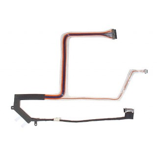 922-7890 LVDS Cable, Samsung - 13inch Macbook Late 2006 - Mid 2009