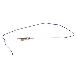 922-7892 Cable, Antenna Receptor, Right - 13inch Macbook Late 2006 - Mid 2009