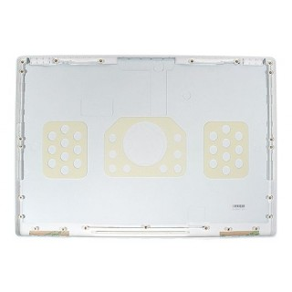 922-7898 Display Rear Housing - 13inch Macbook
