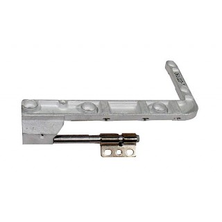 922-7900 LCD Hinge, Display, Left - 13inch Macbook