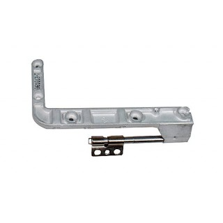 922-7901 LCD Hinge, Display, Right - 13inch Macbook