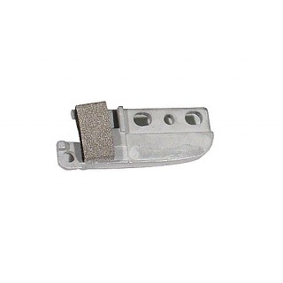 922-7903 Clutch Block, Left - 13inch Macbook Late 2006 - Mid 2009