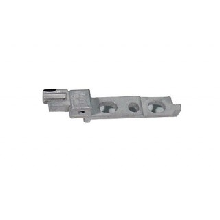 922-7904 Clutch Block, Right -  13inch Macbook 1.83-2GHz Core2Duo Late 2006 A1183