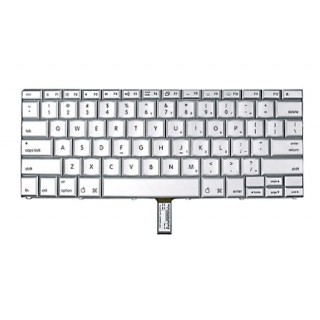 922-7908 Keyboard Assembly  for Macbook Pro 15-inch 2.16-2.33GHz Macbook Pro Core 2 Duo A1153