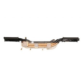 922-7910 Heatsink -  15inch 2.16-2.33GHz Macbook Pro Core2Duo A1153