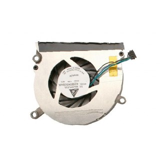 922-7916 Left Fan -  15inch 2.16-2.33GHz Macbook Pro Core2Duo A1153