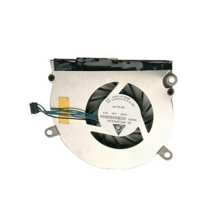922-7917 Right Fan -  15inch 2.16-2.33GHz Macbook Pro Core2Duo A1153