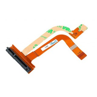 922-7926 Hard Drive-Infrared Flex Cable -  15inch 2.16-2.33GHz Macbook Pro Core2Duo A1153