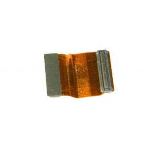 922-7927 Optical Drive Flex Cable - 15inch 2-2.16-2.2-2.4-2.6GHz Macbook Pro