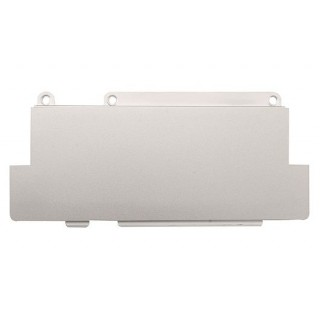 922-7931 Memory Door -  15inch 2.16-2.33GHz Macbook Pro Core2Duo A1153