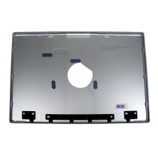 922-7933 Display Housing (Samsung-ChiMei) -  15inch 2.16-2.33GHz Macbook Pro Core2Duo A1153