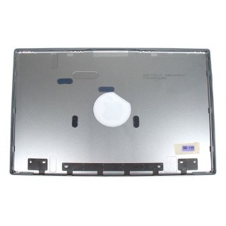 922-7934 Display Housing (AUO) -  15inch 2.16-2.33GHz Macbook Pro Core2Duo A1153