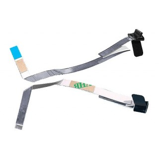 922-7991 Cable, Trackpad - 13inch Macbook Late 2006 - Mid 2009