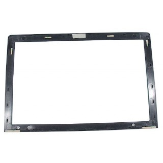 922-8009 Display Bezel, Black - 13inch Macbook