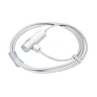 922-8023 Cable, MagSafe Airline Adapter for A1344