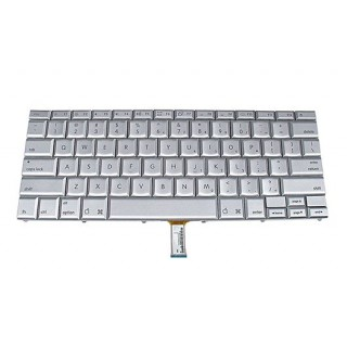 922-8035 Keyboard Assembly USA -  15inch 2.2-2.4-2.6GHz Macbook Pro A1228