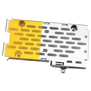 922-8038 Express Card Cage Assembly -  15inch 2.2-2.4-2.6GHz Macbook Pro A1228
