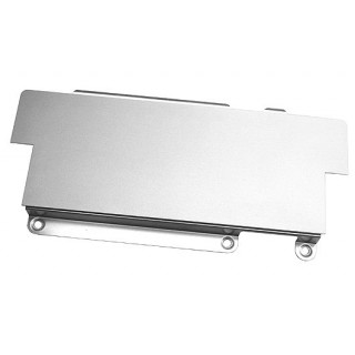 922-8050 RAM DOOR Assembly -  15inch 2.2-2.4-2.6GHz Macbook Pro A1228