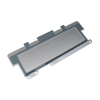 922-8115 RAM DOOR Assembly -  17inch 2.4GHz 2.6GHz Macbook Pro A1231