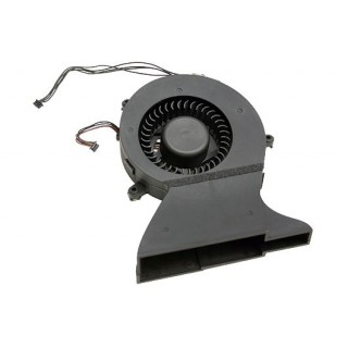 922-8153 CPU Fan -  24 inch 2.4-2.8GHz iMac Mid 2007 A1227
