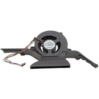 922-8154 Hard Drive Fan -  24 inch 2.4-2.8GHz iMac Mid 2007 A1227