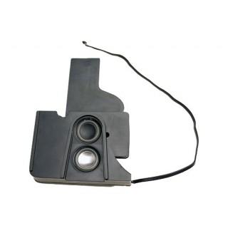 922-8163 Left Speaker -  24 inch 2.4-2.8GHz iMac Mid 2007 A1227