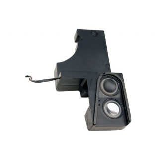 922-8164 Right Speaker -  24 inch 2.4-2.8GHz iMac Mid 2007 A1227