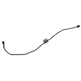 922-8165 Hard Drive Temp Sensor Cable - 24 inch 2.4-2.8-3.06GHz iMac 07-10